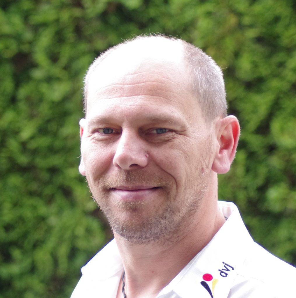 Thomas Kneifl