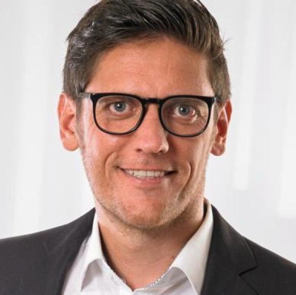 Markus Eickelmann