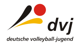 DVJ-Logo-1024x591