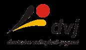 DVJ-Logo